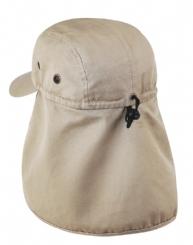 Gorras outdoor para exterior bordadas y personalizadas 0dd1579380e8