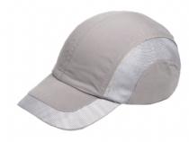 Gorras personalizadas 538b175cd39