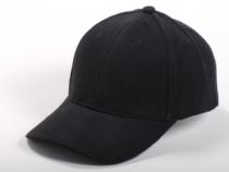 5adc716e06335 Productos textiles personalizados a la medida. Alta calidad